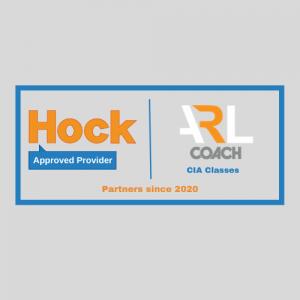 HOCK - ARL Coach