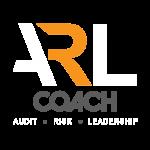 ARLCoach-Logo-Square1